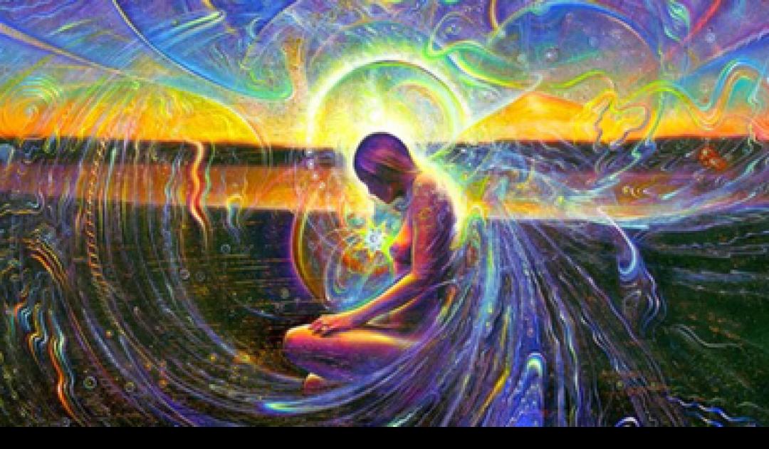 Resultado de imagen de consciencia