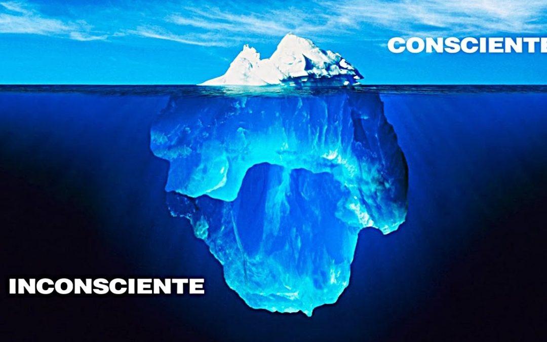 El Método ECI: qué es y cómo funciona, regresión, palingenesia, anatheoresis, conflicto emocional, conflicto biológico