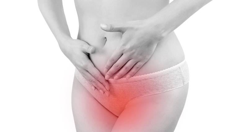 Candidiasis vaginal: ¿por qué se produce?