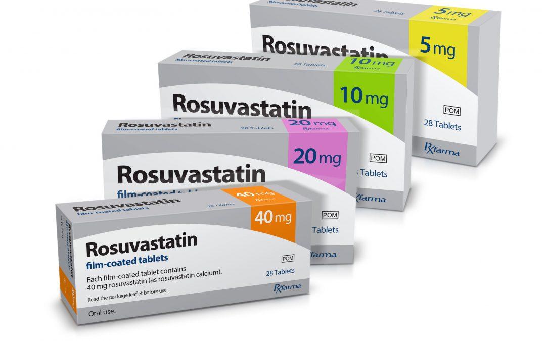 ¿Somos manipulados por la industria farmacológica?